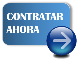Contratar Valencia Comedy